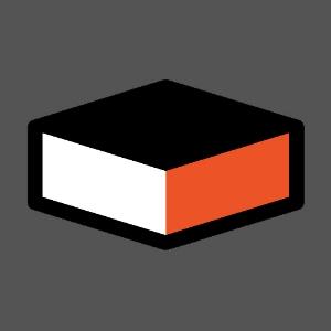 Volume_Square_2.jpg