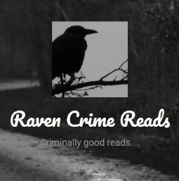 LB - Image - Bloggers - Raven Crime.jpg