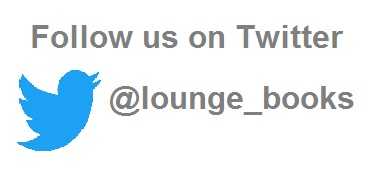 LB - Ad - Follow LoungeBooks on Twitter.jpg