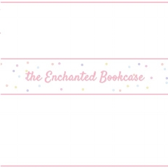 Book bloggers - Enchanted (Snazzy reads) - Lounge Books