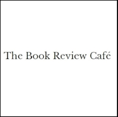 Book blogger - The Book Review Cafe - Lounge Books