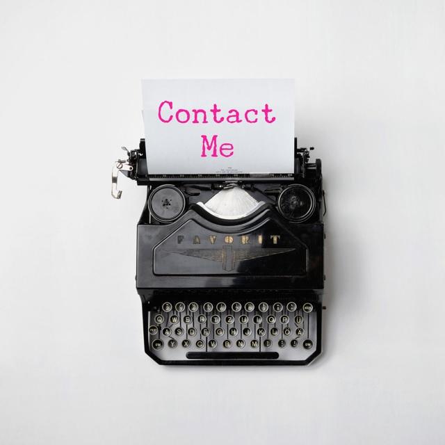 Email: sam@lounge-books.com