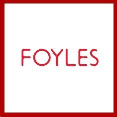 LB - Image - Bloggers - Foyles.jpg