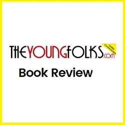 Book blogger - The Young Folks - Lounge Books