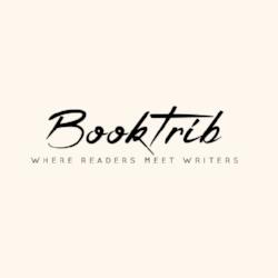 Book blogger - Book Trib - Lounge Books