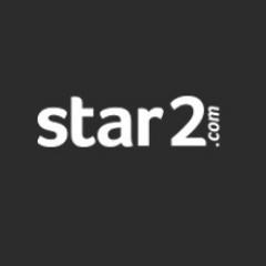 Book blogger - Star 2 - Lounge Books