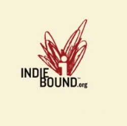 Lounge Books - Book Bloggers - Indie Bound