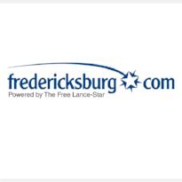 Lounge Books - Book Bloggers - Fredericksburg