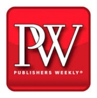 Lounge Books - Book Bloggers - Publishers Weekly