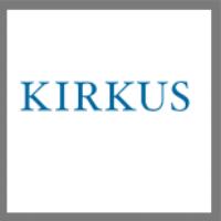 Lounge Books - Book Bloggers - Kirkus