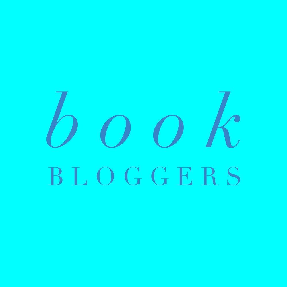 Lounge Books - Ad - Book Bloggers