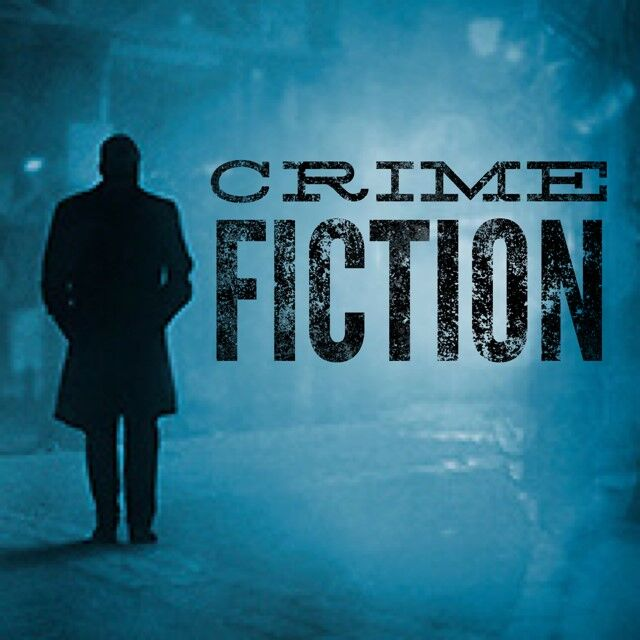 LB - Image - Ad - Crime Fiction Square New.jpg
