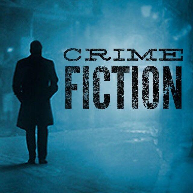 LB - Image - Ad - Crime Fiction Square New.jpg