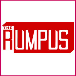 Lounge Books - Bloggers - The Rumpus