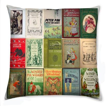 LB - Image - Etsy - Kids Books Cushion.png