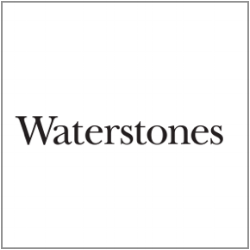 Loung Books - Bloggers - Waterstones