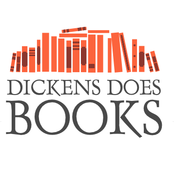Lounge Books - Bloggers - Dickens Does Books