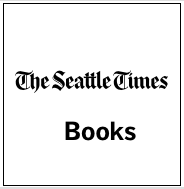 Lounge Books - Bloggers - The Seattle Times