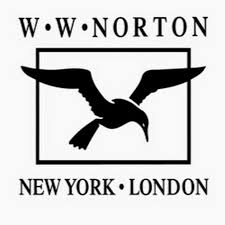Lounge Books - Indies - WW Norton