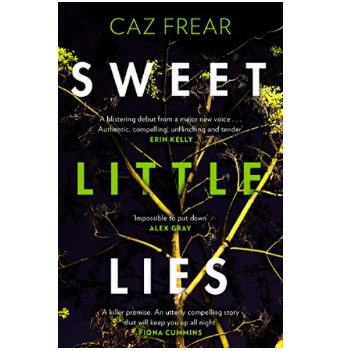 Lounge Books - Book - Sweet Little Lies.png