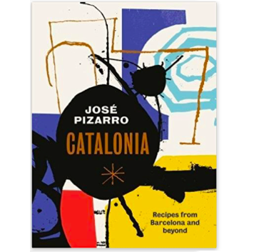 Lounge Books - Book - Catalonia.png