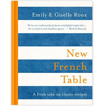 Lounge Books - Book - New French Table.png
