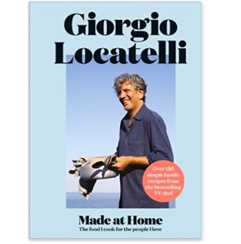 Lounge Books - Book - Locatelli.png