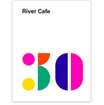 Lounge Books - Book - River Cafe.png