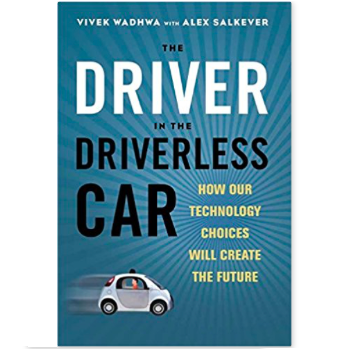 Lounge Books - Book - Driverless Car.png
