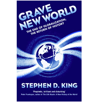 Lounge Books - Book - Grave New World.png