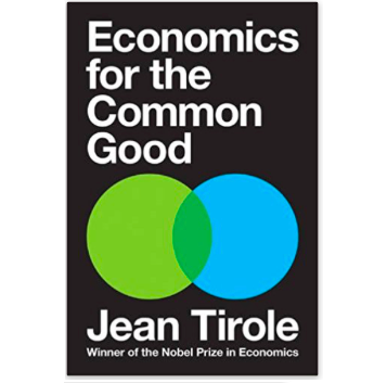 Lounge Books - Book - Economics for the COmmon Good.png