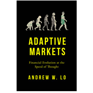 Lounge Books - Book - Adaptive Markets.png