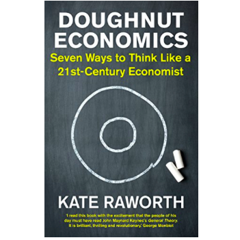 Lounge Books - Book - Doughnut Economics.png