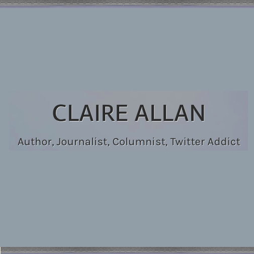 Lounge Books - Bloggers - Claire Allan.png
