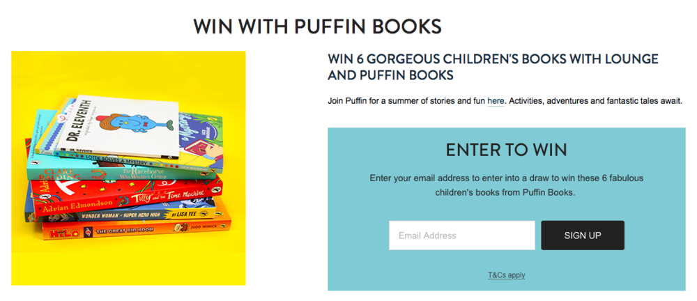 Lounge Books - Competition - Advert - Puffin Example.png