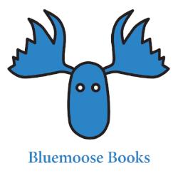 Lounge Books - Indies - Bluemoose Books