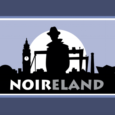 Lounge Books - Festival preview - Noireland.png