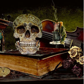 LB - Image - Horror Lounge - Violetta.png