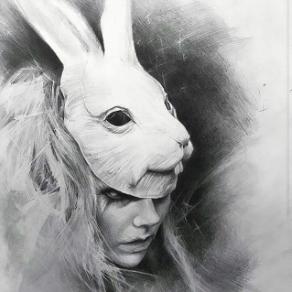 LB - Image - Horror Lounge - Intagram - Artist Imperium.png