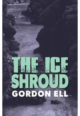 Lounge Books - Books - The Ice Shroud