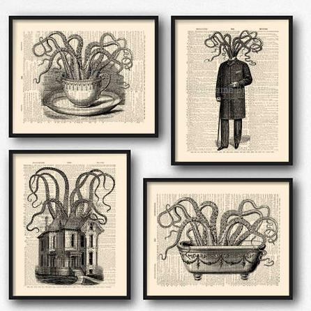 LB - Image - Horror Lounge - Merch - cthulhu-art-hp-lovecraft-cool-wife-gift.png