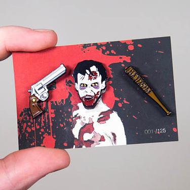 LB - Image - Horror Lounge - Merch - walking-dead-themed-pins-walking-dead.png