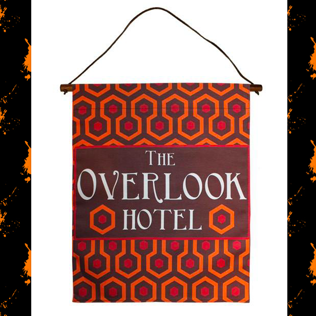 LB - Image - Horror Lounge - Horror Merch - Overlook Hotel.png