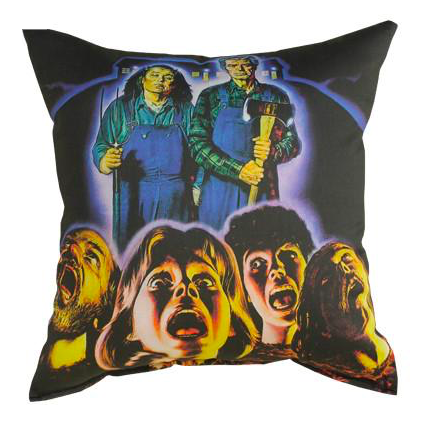 LB - Horror Lounge - Horror Merch - Scary faces cushion.png