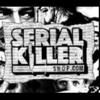 LB - Image - Horror Lounge - Horror Merch - Serial Killer shop.png