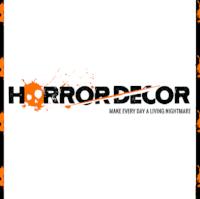 LB - Image - Horror Lounge - Horror Merch - Horror Decor shop.png