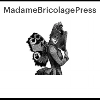 LB - Image - Horror Loung - Etsy Shop - MadameBricolagePress.png