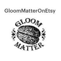 LB - Image - Horror Lounge - Horror Merch - Gloom Matter shop.png