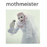 LB - Image - Horror Lounge - Etsy shop - mothmeister.png