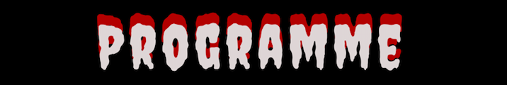 LB - Image - Horror Lounge - Programme button.png